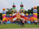 Preparations for 2018 Common People festival begin