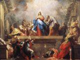 The MetGala: Heavenly Bodies