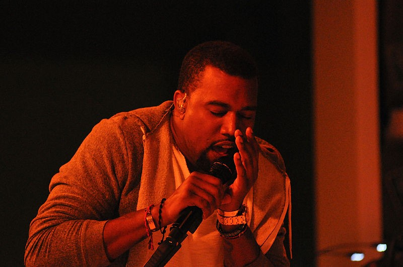 Kanye's 'Ye' and its discussion of mental health