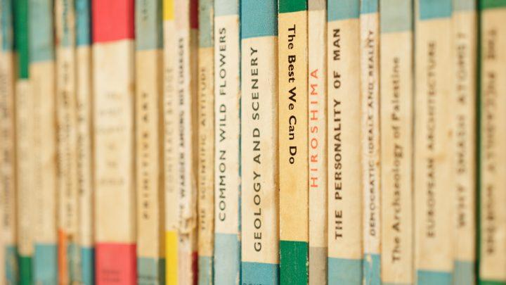 Five underrated classics