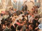 Oxford German Society Oktoberfest 2017