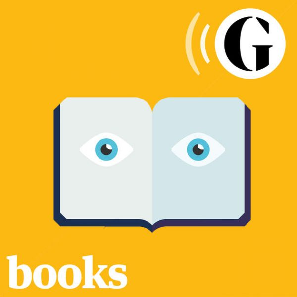 Brilliant podcasts for book lovers – The Oxford Student