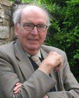 John Joubert (1927-2019): A Celebration