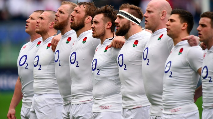 Image result for england rugby